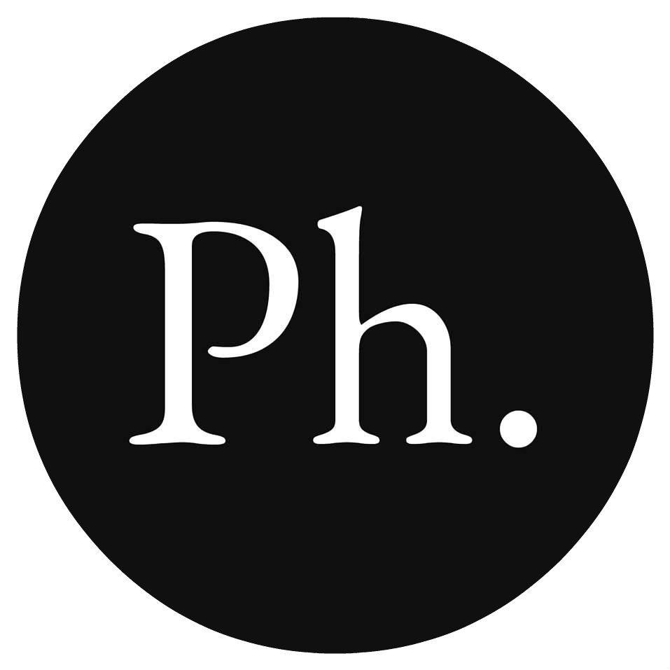 Pharos.